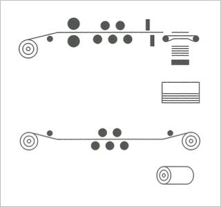 コンビネーションラインイメージ3
